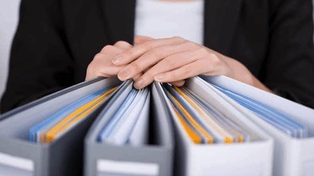 правила и документы
