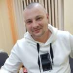 Чарторийский Александр Евгеньевич