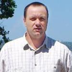 Сластин Валерий Владимирович