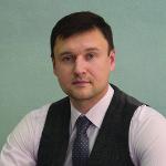 Ермолаев Евгений Александрович